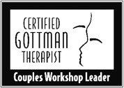 Gottman Workshop Leader