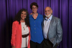 Lisa-with-Gottman