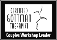 Gottman-workshop-leader