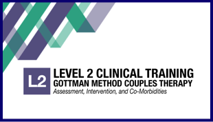 gottman-level-2-training