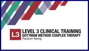 gottman-level-3-training