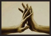 Gottman_Workshop-hands